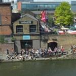 Camden-canal-partiers.jpg