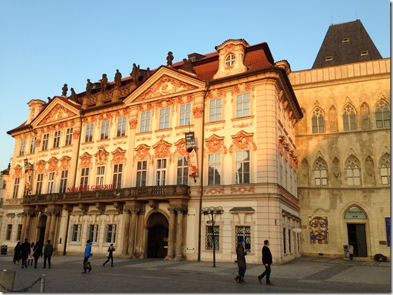 Prague Square-1
