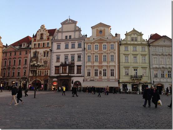 Prague square-2