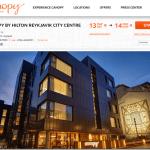 Hilton-Canopy-Reykjavik_thumb.png