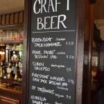 Kensington-Elephant-Castle-Craft-Beer.jpg