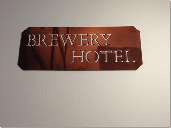 U Medvidku Prague Brewery Hotel