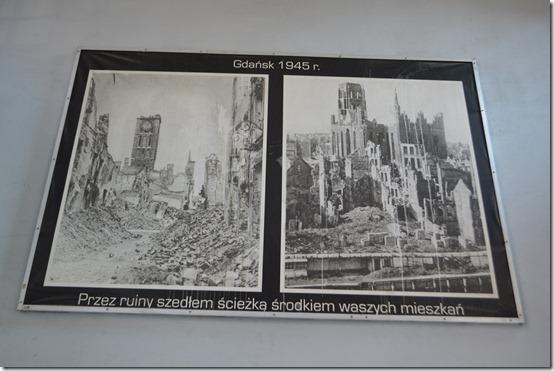 Gdansk 1945b