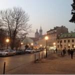 Krakow-dusk_thumb.jpg