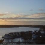 Stockholm-sea-2_thumb.jpg