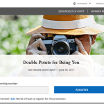 World-of-Hyatt-2x-points-Apr1-Jun30_thumb.png