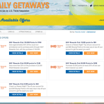 Daily-Getaways-IHG_thumb.png
