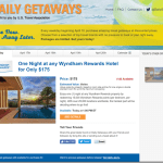 Daily-Getaways-Wyndham-points-2017_thumb.png