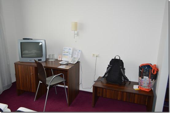 Days room 2