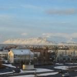 Hilton-Reykjavik-view.jpg