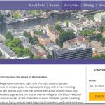 Hyatt-Regency-Amsterdam-homepage_thumb.png