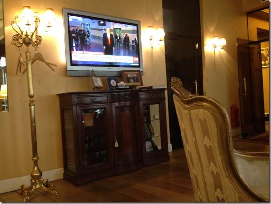 Ramada lobby2