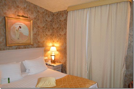 Ramada room 2