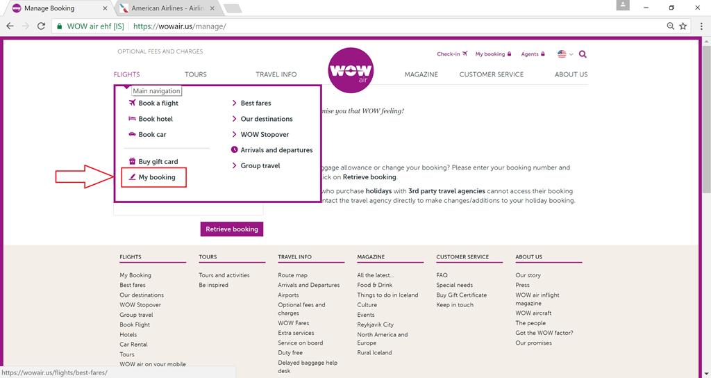 Flight wow com авиабилеты купить купить билеты на самолет москва сухуми