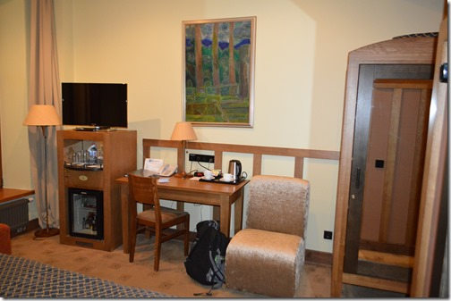 BW Kaunas room-2