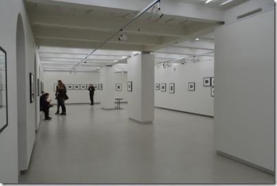 Kaunas photo exhibit
