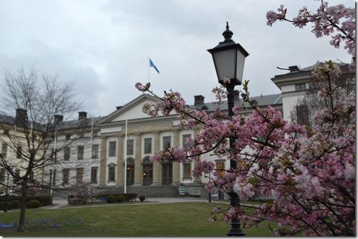 Stockholm Landstingshuset-1
