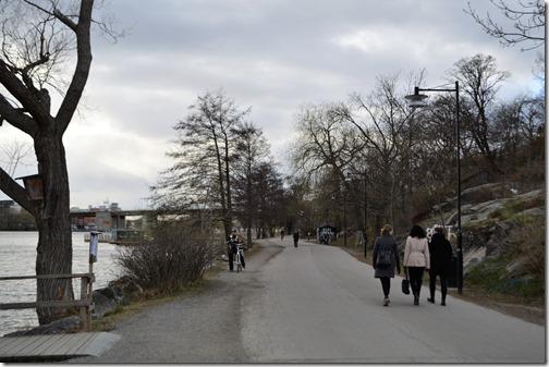 Stockholm walk-3