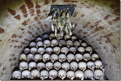 Brno ossuary-10