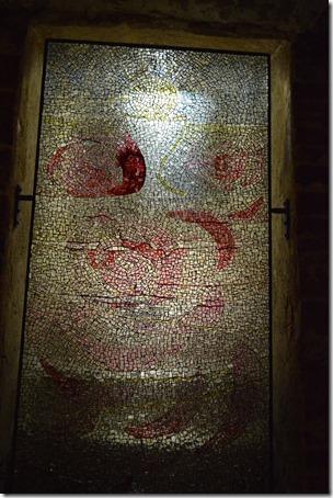 Brno ossuary-12