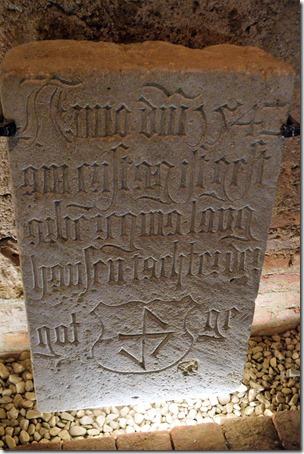 Brno ossuary-6