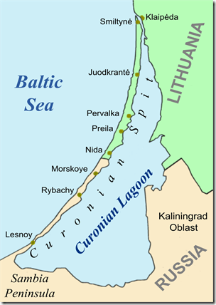 Curonian_Spit_and_Lagoon-wikimedia