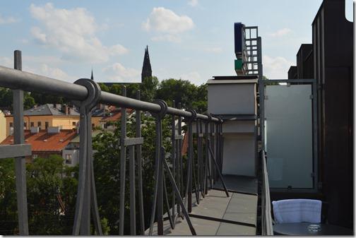 Park Inn Prague-14