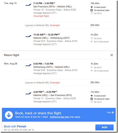SFO-GOT $435 AY-ota HELxx Aug15-28