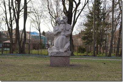 Sculpture Park 13 (2)
