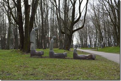 Sculpture park-3