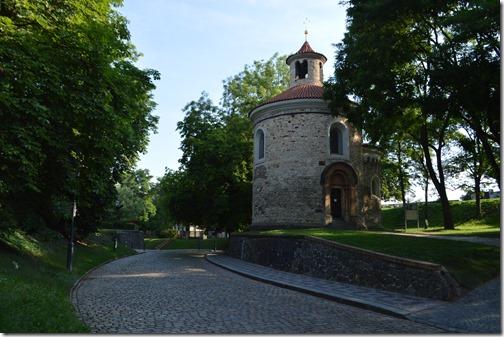 Vysehrad-4