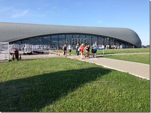 Brno Airport-4