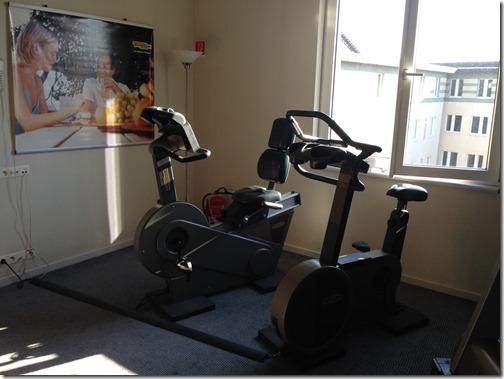 Rad Blu gym-2