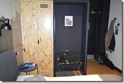 BW SoCo room-4