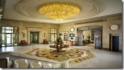 Grand-Lobby-Sofia-Luxury-Collection-Hotel