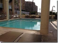 Marriott pool1