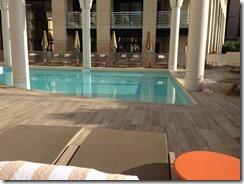 Marriott pool2