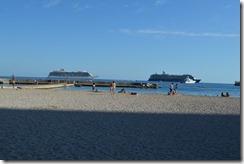 Monaco Beach-2