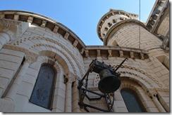 Monaco Cathedral-2