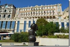 Monaco Henry Moore-2