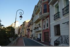 Monaco Ville-1