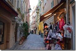 Monaco Ville-5