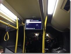 PRG Bus 119