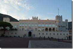 Palais Princier-3
