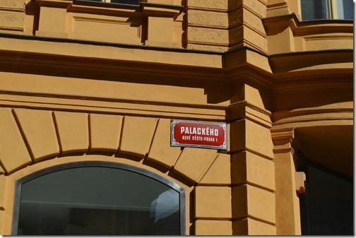 Prague Nove Mesto-1