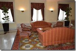 Sofia guest floor3 seats