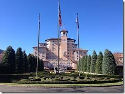 Broadmoor-1
