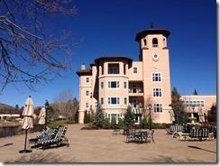 Broadmoor-6