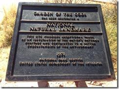 Garden Gods-9