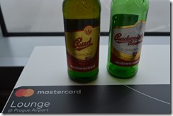 PRG MasterCard-4